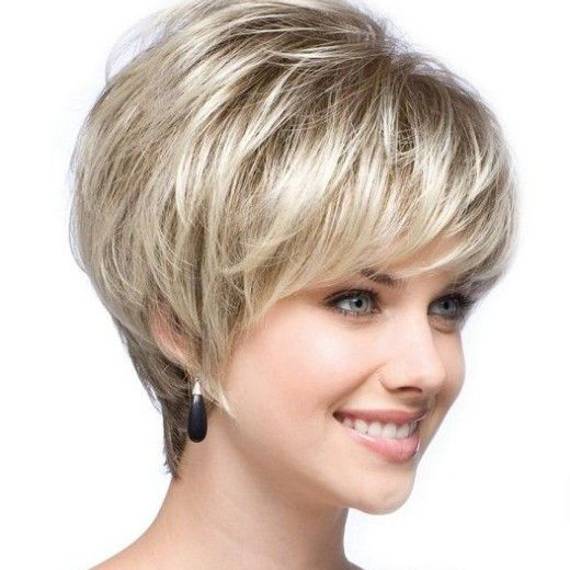 Cut only -Short hair (Price starting at $30 )