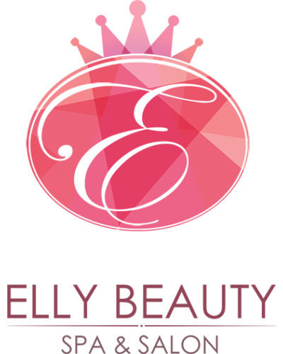 Elly spa and salon