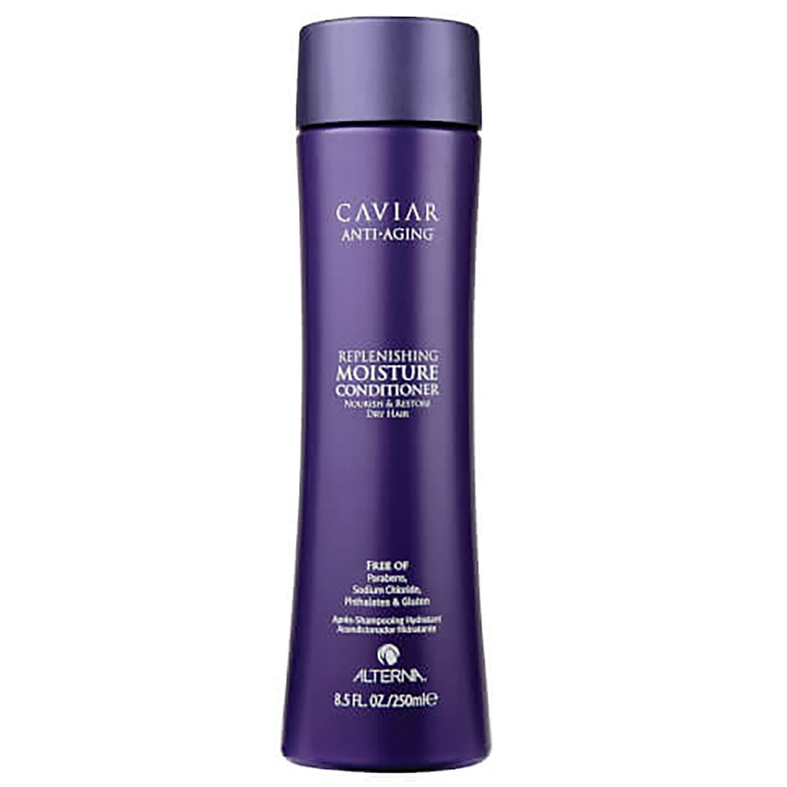 ALTERNA Anti-Aging® Replenishing Moisture Conditioner