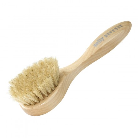 NDV FACIAL BRUSH