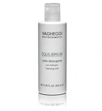 Vagheggi Cleansing emulsion 200ml