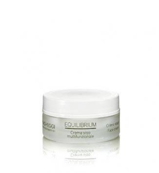 Vagheggi Face cream 50 ml