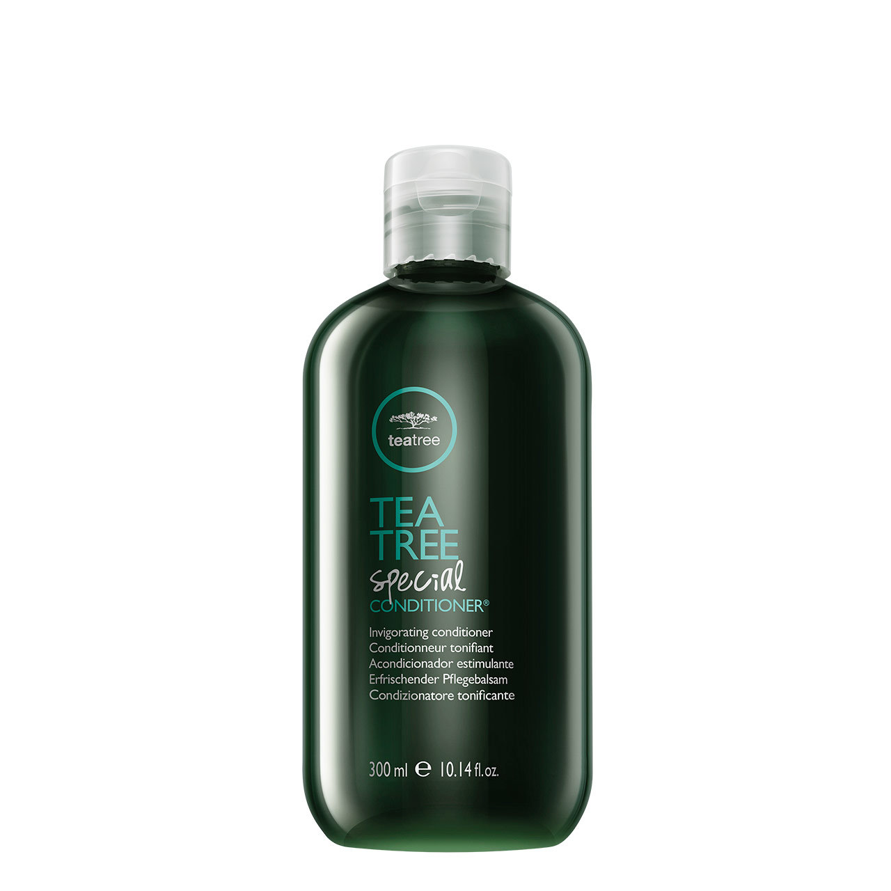 Tea Tree Special Conditioner 300ml, 1000ml